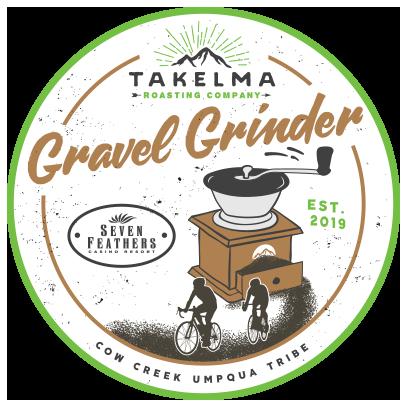 gravel-grinder-logo