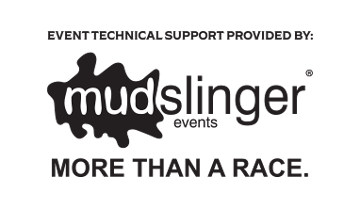 Mud Slinger Events